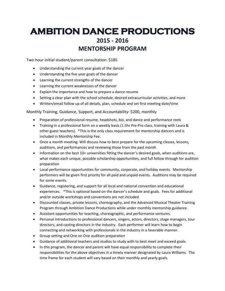 AmbitionDPro Mentorship Program 2015-page-001
